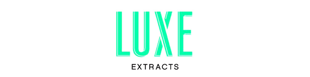 Luxe Extracts thumbnail