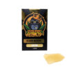 Golden Monkey Extracts Shatter Black Widow
